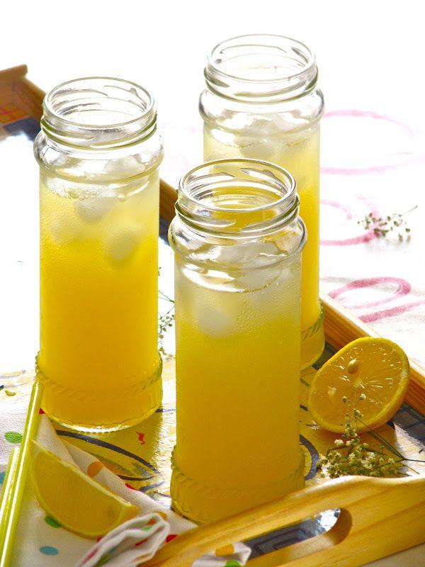 Mango Lemonade: Nice Drinks, Corner, Lemonade Recipes, Mellow Yellow, Beverages, Refreshing Drinks, Drinks Ware, Mango Lemonade, Mixed Drinks