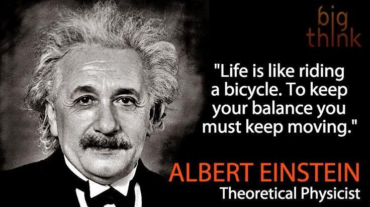 Citaten Albert Einstein Xalapa : Beste afbeeldingen van grabbelton gedachten