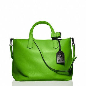 This is supposedly a Gym Bag. It costs $890. How do people sleep at night? I want it.Coaches Handbags, Gym Bags, Design Handbags, Green Colors, Reed Krakoff, Bags Bonkers, Krakoff Bags, Reedkrakoff Com, Krakoff Gym