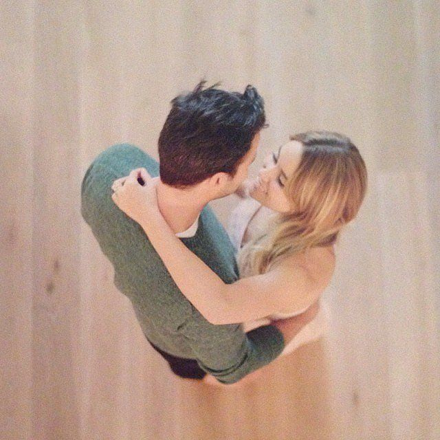 Lauren Conrad's Cutest Snaps With William Tell: Lauren Conrad and William Tell are married!