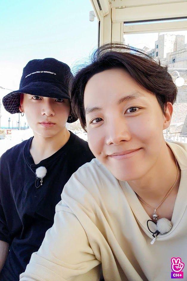 BV S3 EP 1 - Google Drive | BTS in 2019 | Bts, Bts bon