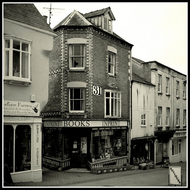 Stroud, Gloucestershire, England