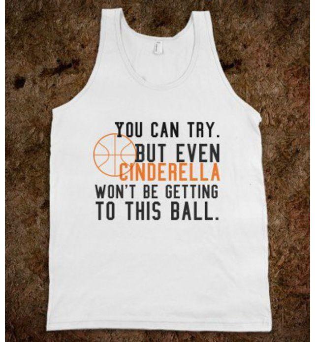 Basketball (:
