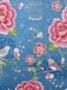 Buy PiP Studio Birds In Paradise Wallpaper online at John Lewis