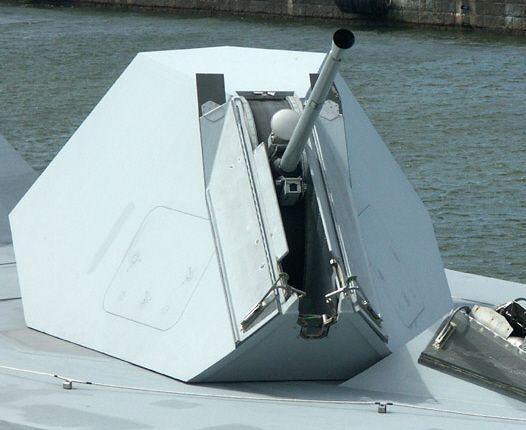 Zumwalt Class Destroyer | THE B-2 BOMBER OF THE SEAS: THOUGHTS ON THE ZUMWALT CLASS DESTROYER ...