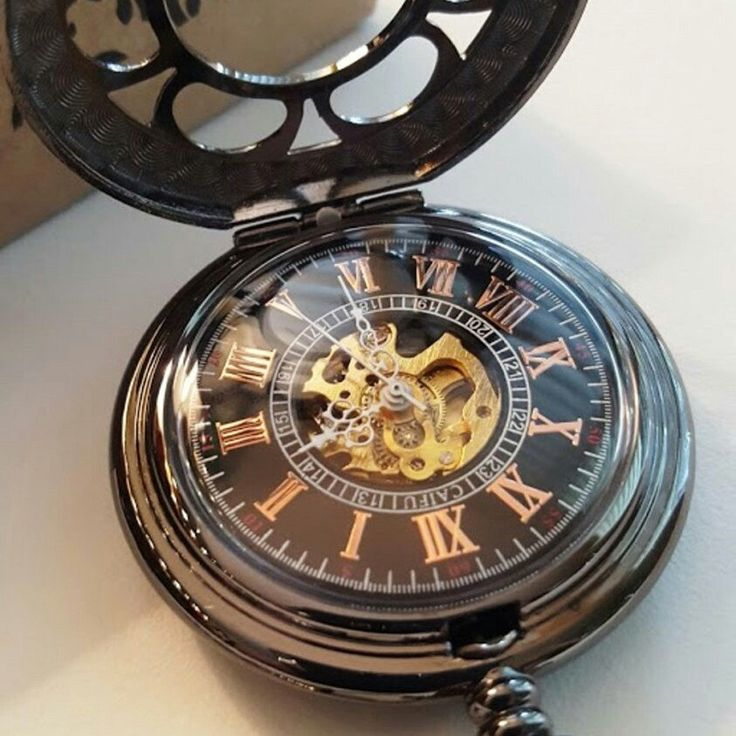 441 best images about groomsmen pocket watches from