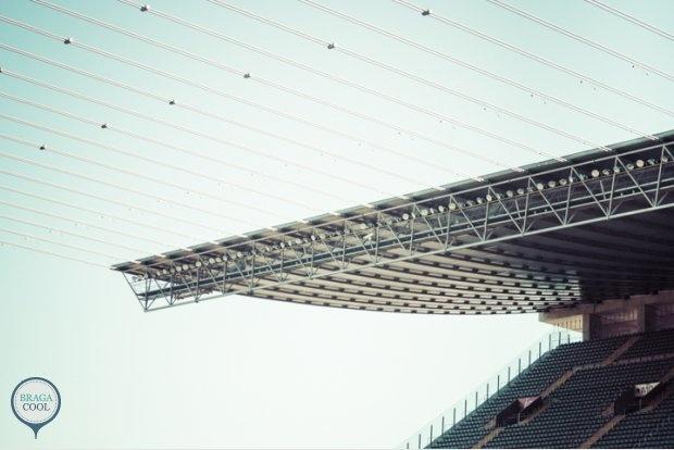 O Axa é o estádio Cool de Braga   Braga Cool