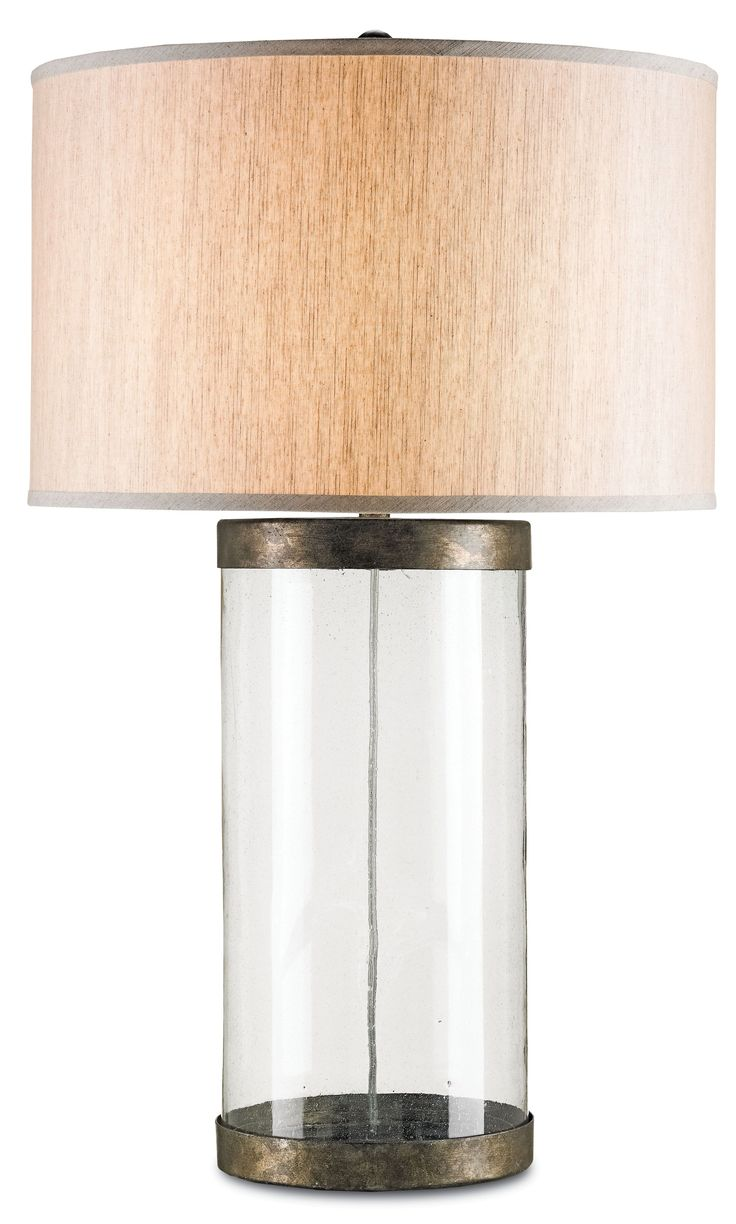 63 best coastal lamps images on pinterest table lamps beach glasshouse table lamp geotapseo Gallery