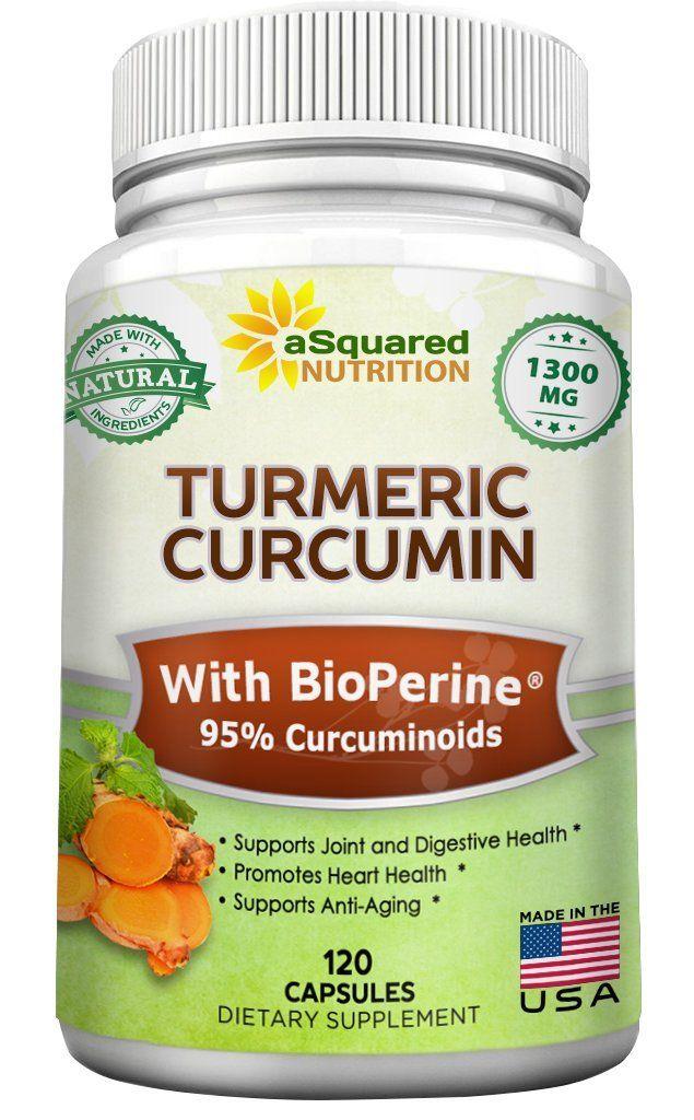 curcumin anti inflammatory pain reliever pdf