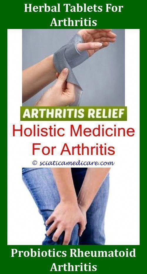 What Causes Arthritis Can Knee Arthritis Cause Shin Pain Hip