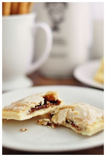Cinnamon Sugar Pop-Tarts.Candid Appetit, Best Recipe, Brown Sugar Pop ...