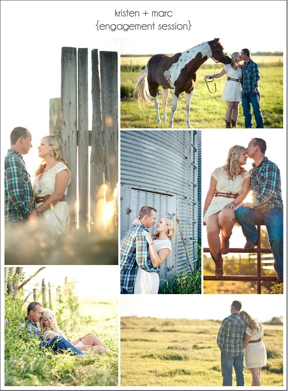 So cute! Pig though?: Engagement Pictures, Farms Inspiration, Engagement Ideas, Engagement Photos, Engagement Session, Farms Engagement Photography, Marc Engagement, Country Farms Engagement, Photo Shoots