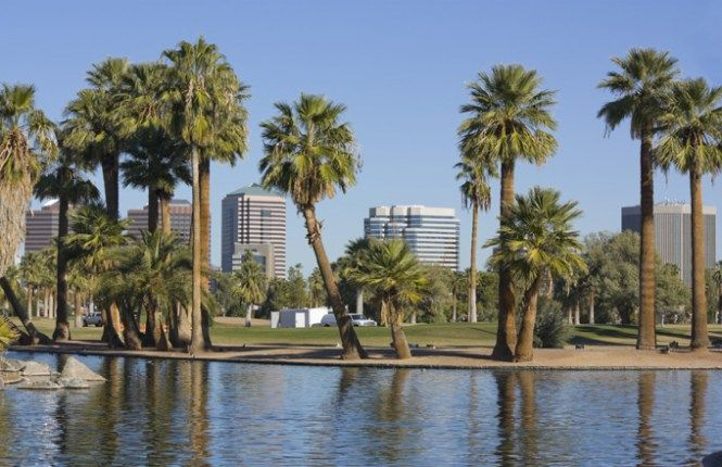 What $250, 000 Will Buy In The Phoenix Real Estate Market #ocala #real #estate http://real-estate.remmont.com/what-250-000-will-buy-in-the-phoenix-real-estate-market-ocala-real-estate/  #real estate phoenix az # What $250,000 Will Buy In The Phoenix Real Estate Market The median list price for Phoenix-Mesa area homes is $244,900, up 14% from the same month last year, according to the National Housing Trend Report for February 2014 published by Realtor.com. This puts the median list price…