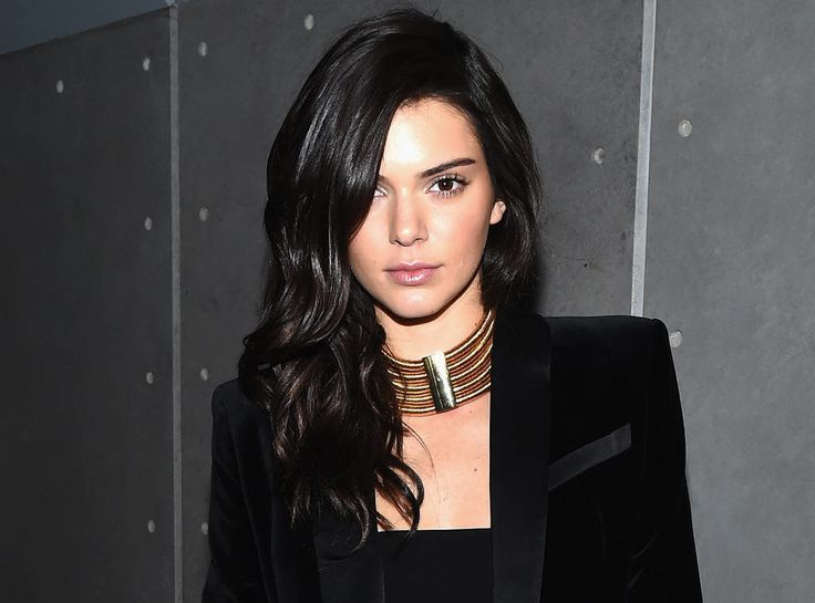 Kendall Jenner Age, Height, Bio, Net Worth, Weight, Net Worth Wiki