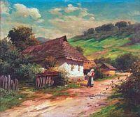 Szontágh Géza