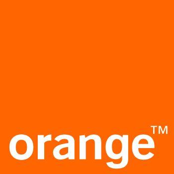 Telecom operator Orange