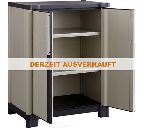 ber ideen zu balkonschrank auf pinterest hochschrank fahrradgarage und schr nke. Black Bedroom Furniture Sets. Home Design Ideas