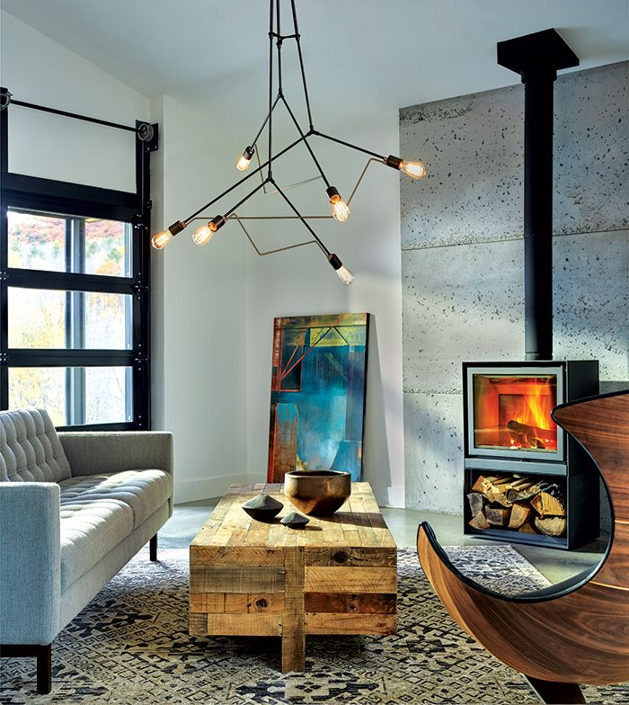 241 Best Living Rooms Images On Pinterest