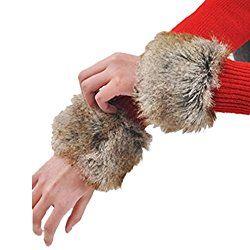 Inspiration, alle Accessoires und eine Schmink-Anleitung, damit du dein Eichhörnchen Kostüm selber machen kannst.