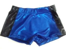 ICUPID CHEERLEADING Uniforms, Cheer Briefs & Sequin Briefs - Custom uniforms, metallic briefs, cheer briefs, cheer bloomers, & cheer metalli...