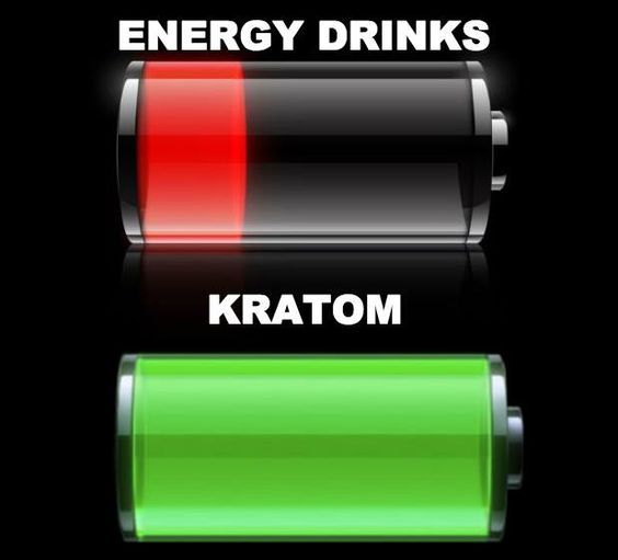 Why drink those nasty chemical drinks when you can use all natural KRATOM and get lasting energy and focus for hours?! Visit Kratomdivine.com and try our Maeng Da-the quality rocks and it is 100% guaranteed to please or your money back. You will never touch one of those nasty energy drinks again!