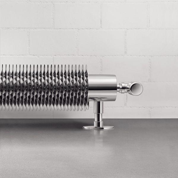 les 8 meilleures images du tableau radiateurs sur pinterest radiateur plinthe cache radiateur. Black Bedroom Furniture Sets. Home Design Ideas