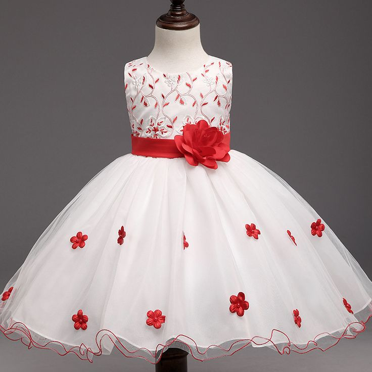 http://babyclothes.fashiongarments.biz/  New Summer Flower Girls Princess For Birthday Wedding Christmas Kids Flowers Ball Gown Girls Party Dress For Girls, http://babyclothes.fashiongarments.biz/products/new-summer-flower-girls-princess-for-birthday-wedding-christmas-kids-flowers-ball-gown-girls-party-dress-for-girls/, USD 28.80/pieceUSD 18.90/pieceUSD 15.90/pieceUSD 18.80/pieceUSD 15.90/pieceUSD 39.80/pieceUSD 38.80/pieceUSD 29.80/piece            USD 26.80/piece             USD…