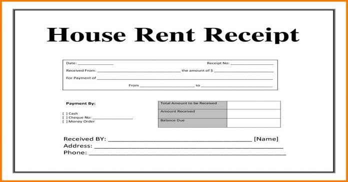 Tenant Rights In Nigeria Private Property Receipt Template Rental Agreement Templates Lease Agreement Free Printable