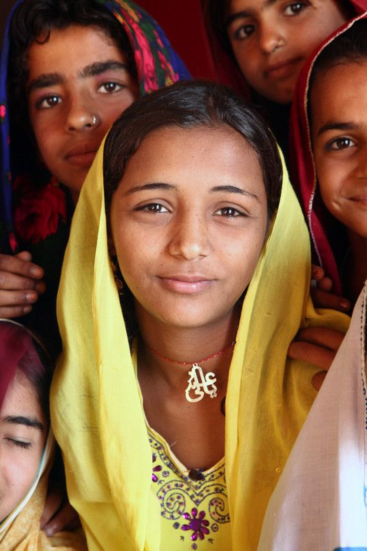 poverty in pakistan 2011 essay Poverty in pakistan essay || poverty in pakistan poverty in pakistan in urdu (2011), poverty rate has jumped from 239 to 375 percent in the.