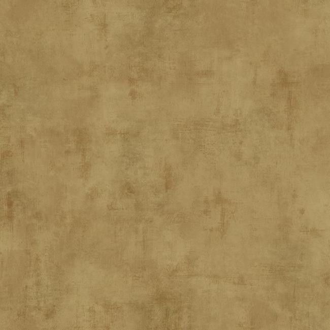 Amorphous, formless, hazy...this wallcovering, while void of distinct design, is lovely nevertheless. The compilation of soft misty color, intermittent raised texture, and occasional metallic hints pr