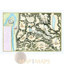 plan-de-la-grotte-de-kunger-russia-kungur-ice-cave-bellin-1754.jpg (245×245)
