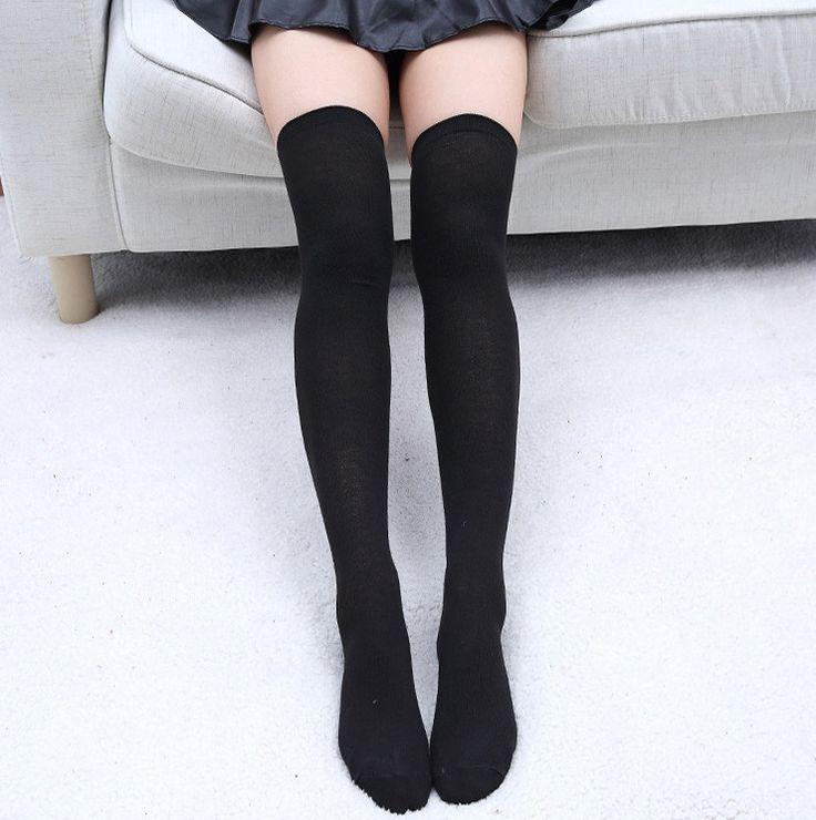 Pola dicetak tato stoking pantyhose sexy gadis desain baru cat bentuk 20 gaya sheer pantyhose stoking mock tights