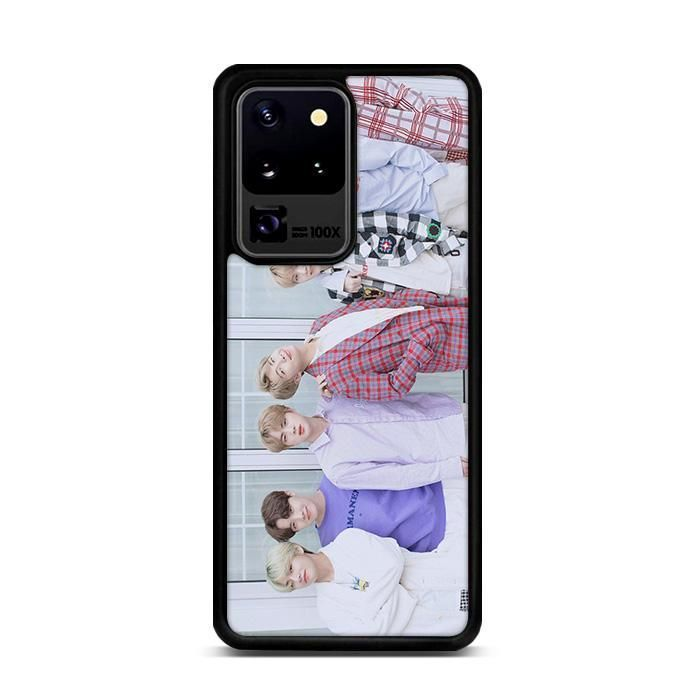 Bts Wallpaper 3 Samsung Galaxy S20 Ultra Cases In 2020 Samsung Wallpaper Android Samsung Galaxy Wallpaper Samsung Galaxy
