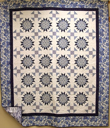 134 best TRADITIONAL QUILTS images on Pinterest | Quilt patterns ... : traditional quilts for sale - Adamdwight.com