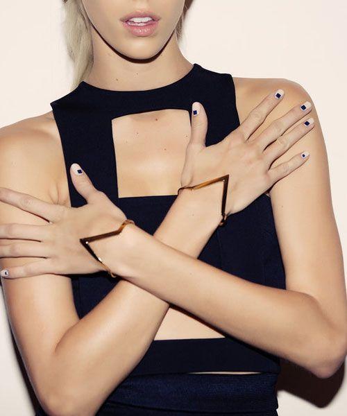 Φθινοπωρινά nail trends που πρέπει να υιοθετήσεις αμέσως! - MaryMary.gr