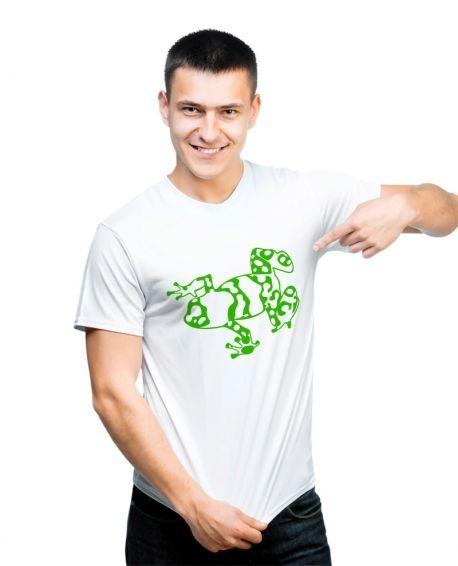 FROG - http://www.kamiz.cl/poleras/24-frog.html