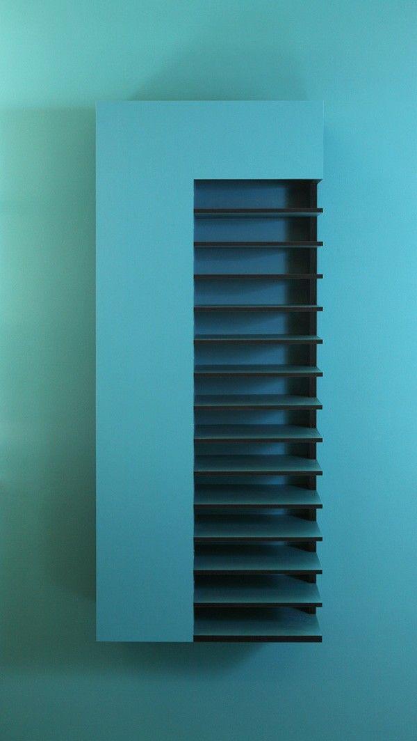 die besten 25 caparol wandfarbe ideen auf pinterest caparol farben wandgestaltung caparol. Black Bedroom Furniture Sets. Home Design Ideas