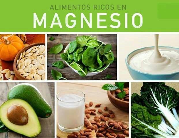17 best images about medicina natural y remedios caseros on pinterest tes health and argentina - Alimentos ricos en calcio y hierro ...