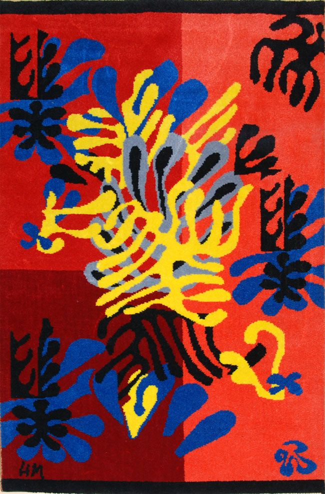 1000 images about matisse on pinterest studios matisse for Matisse fenetre