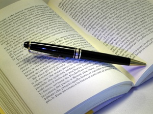 Get the best Ways an Essay Writing Coach Can Help Students Write Better Essays