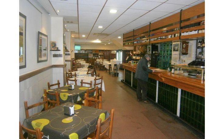 El Restaurante Sidreria Villaviciosa participa en las jornadas de #antroxu #oviedo