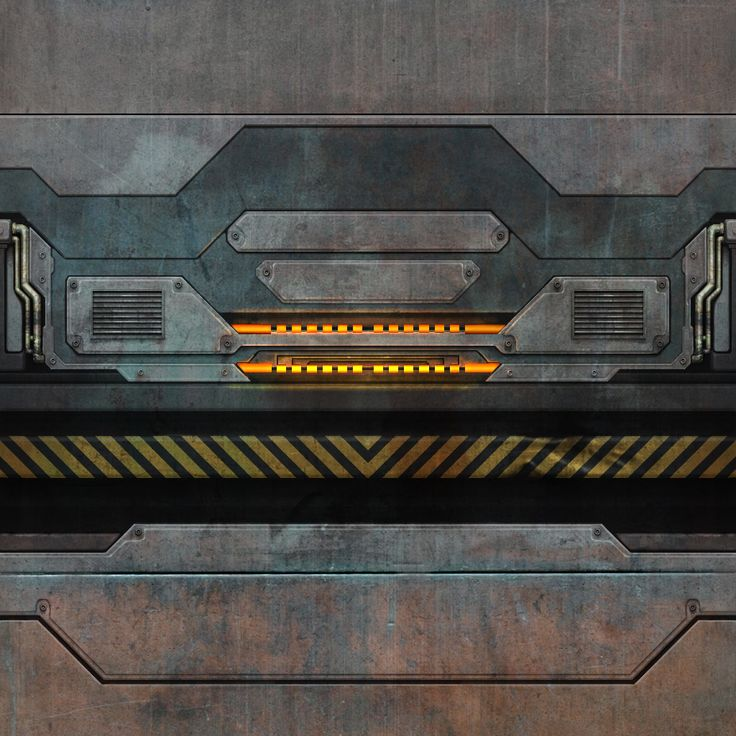11 best Sci Fi Door images on Pinterest Science fiction Jumping