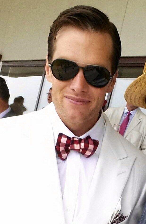 Tom Brady Sunglasses   Tom Brady Sunglasses   Tom brady, New