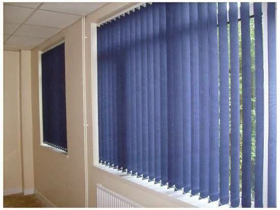 Different Kinds Of Window Blinds Awesome Great Different