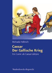 Caesar- Der Gallische Krieg