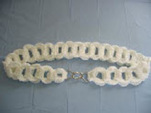 Magnificent Free Crochet Belt Patterns Photo Easy Scarf Knitting