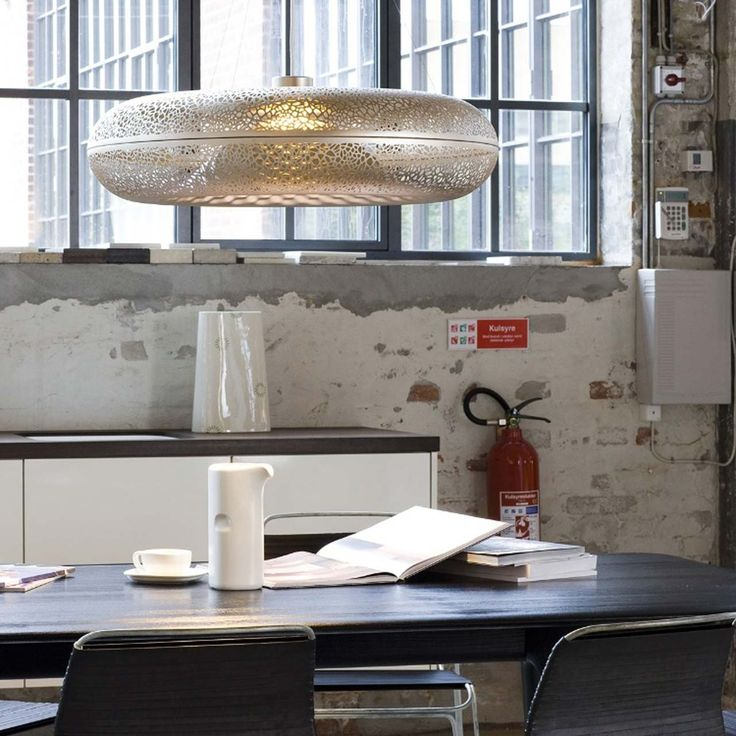 Amazing designer pendant lighting ideas 39 designer pendant lighting for office design httplookmyhomes mozeypictures Gallery
