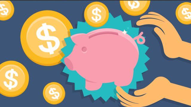Instant Loans: Quick Cash Relief During Cash Shortfall!