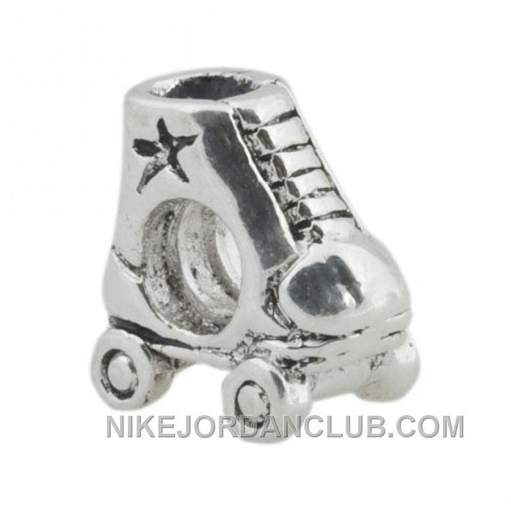 http://www.nikejordanclub.com/pandora-skate-silver-bead-clearance-sale-top-deals-mxmbt.html PANDORA SKATE SILVER BEAD CLEARANCE SALE TOP DEALS MXMBT Only $14.09 , Free Shipping!