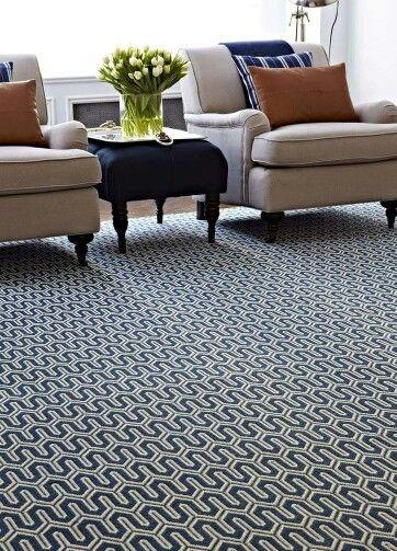 94 best Stanton Carpet & Rugs images on Pinterest | Stanton carpet ...